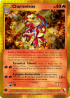 September CaC Charmeleon ChM CaC5.png