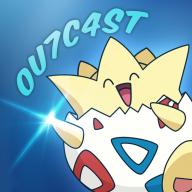 OU7C4ST