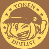 TokenDuelist