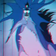 pokemon64