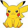 Pikachuisunderrated