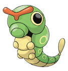 http://www.pokebeach.com/images/gallery/sugimori/10.png