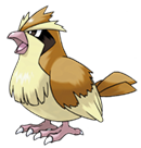 http://www.pokebeach.com/images/gallery/sugimori/16.png