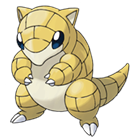 http://www.pokebeach.com/images/gallery/sugimori/27.png