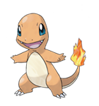 http://www.pokebeach.com/images/gallery/sugimori/4.png