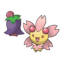 GameFAQs: Pokemon Battle Revolution (WII) Wi-Fi Double Battle