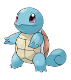 http://www.pokebeach.com/images/gallery/sugimori/7.png