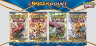 'BREAKpoint' Now Up on TCGplayer!