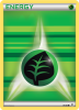 Grass Energy Generations