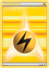 Lightning Energy Generations