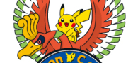 Tenth Pokemon Center Opening in Kyoto!