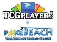 TCGplayer And PokeBeach