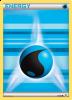 Water Energy Generations