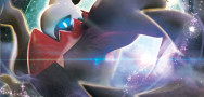 The Six Habits of Highly Effective Pokemon Players and Three New Decks from BREAKpoint