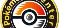 Japan's Pokemon Center Website Reopening!
