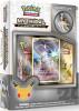 Arceus Mythical Pokemon Collection
