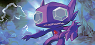 Sableye and the Puzzle of Time — How It Works and How to Beat It