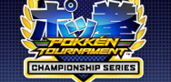 Pokken Championship Series Starts February 27th at Select Gamestop Stores