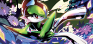 Blade Runner – Three Gallade Variants For State Championships