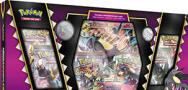'Mega Mawile-EX Premium Collection' English Product Image!
