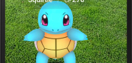 New 'Pokemon GO' Tid-Bits Revealed