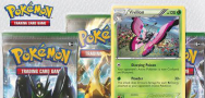 Vivillon and Froakie 'Fates Collide' Blister Promos, Prerelease Promos Now Known?