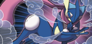 Stitches, Slashes, and Shurikens – Your Complete Guide to Greninja