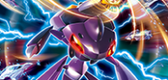 Marching Through States – A States Report and a Look at Turbo Virizion-EX / Genesect-EX