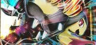 'Mega Mawile-EX Premium Collection' Photos!