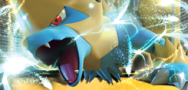 """""""The Manectric Slide"""" — Three Ways to Play Manectric for States!"""
