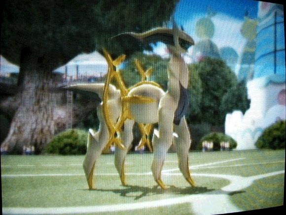 Nhận tìm , post hình Wallpaper pokemon , pokemon Arceus