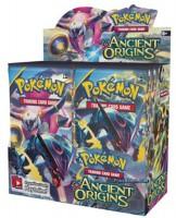 Ancient Origins Booster Box