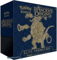 Ancient Origins Elite Trainer Box