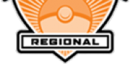 St. Louis Regionals TCG and Video Game Streams!