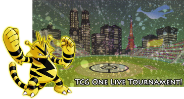 TCG One