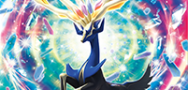 Xerneas: Life in the Standard Format and Sample Fairy Decklists