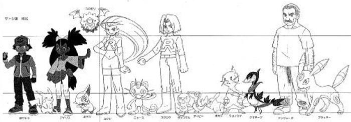 [Imagen: black-white-character-sheet.jpg]