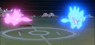 Season 1 and Widescreen 'Mewtwo Strikes Back' on Pokemon TV!