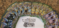 Win Tons of Free Booster Packs from PokeBeach and TCGPlayer Each Month!