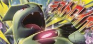 New Kids on the Block: New Decks from Ancient Origins in XY-On