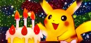 Happy 12th Birthday PokeBeach!