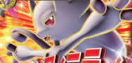 To Infinity and Beyond: The Rise of Mega Mewtwo