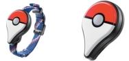 'Pokemon GO' Plus Device Delayed Until September
