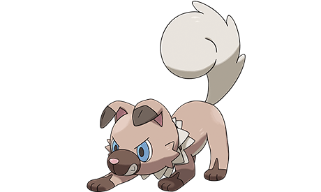 rockruff art 2 along with cute sun coloring pages 1 on cute sun coloring pages together with cute sun coloring pages 2 on cute sun coloring pages along with cute sun coloring pages 3 on cute sun coloring pages also alola pokemon raichu on cute sun coloring pages