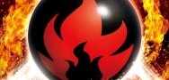 Burning Energy from XY8!