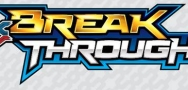 XY8 'BREAKthrough' Logo, Set Info Revealed!