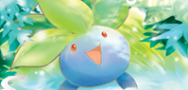 Gloomy Ticks and Oddish Lamps — All About Vespiquen / Vileplume and Night March