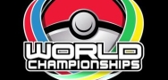 Pokemon World Championships Again Delayed Until Next Year