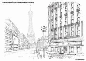 Pokemon_generations_concept_art_lumiose_city_jpg_jpgcopy