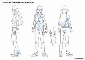 Pokemon_generations_concept_art_n_pose_jpg_jpgcopy